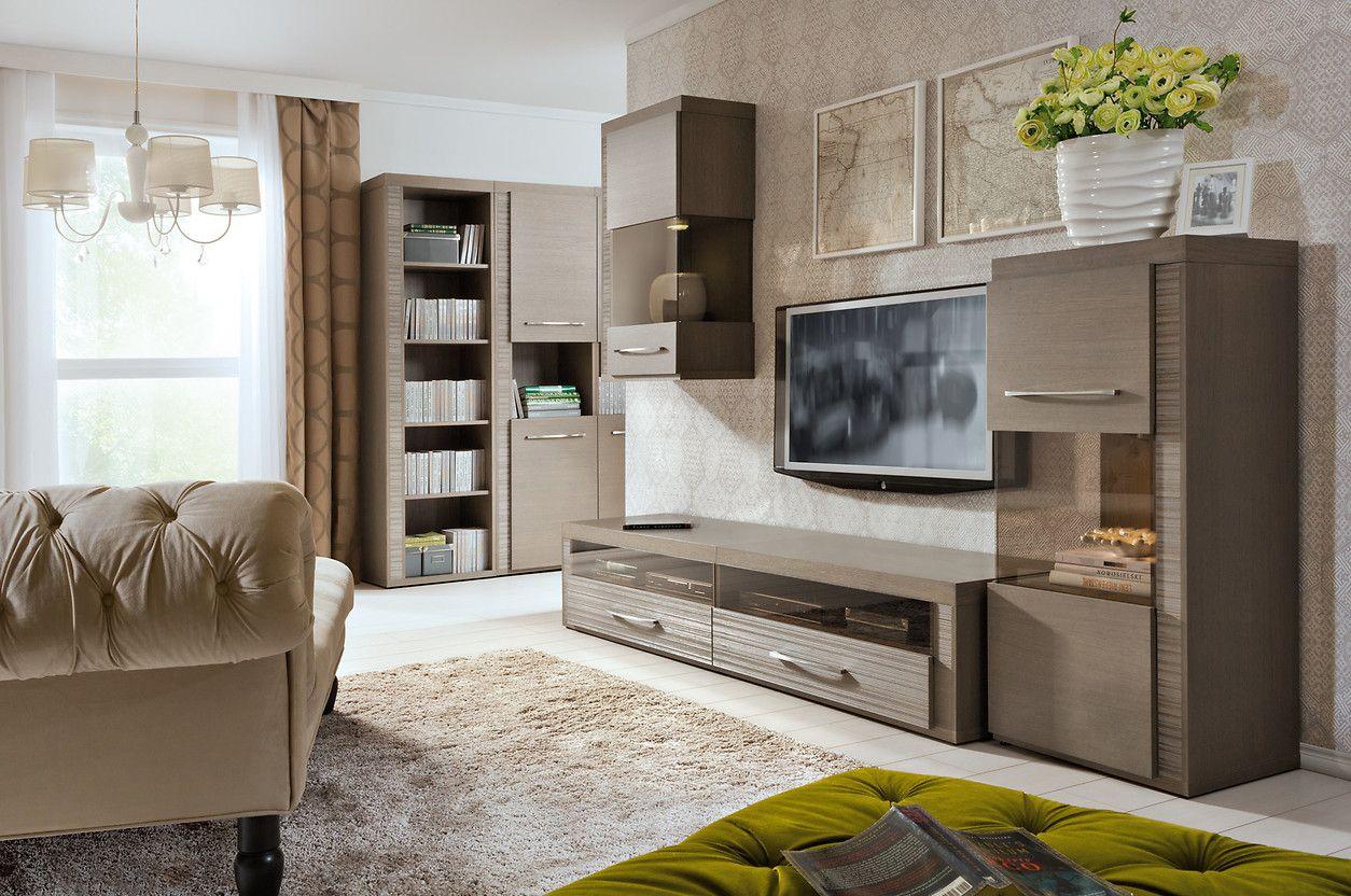Kolekcje Iberia Do Salonu Jadalni Black Red White White Modern Furniture Modern Furniture Stores Furniture