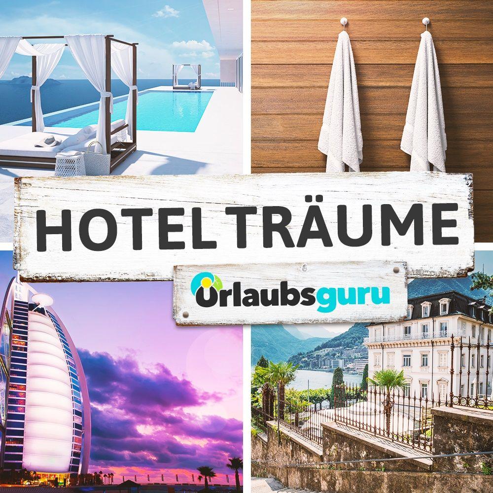 Wow Das Sind Die 10 Schonsten Inselhotels Der Welt Hotel Mallorca Schonste Hotels Mallorca Insel Hotel