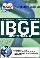 Apostila Ibge 2013 Gratis Pdf