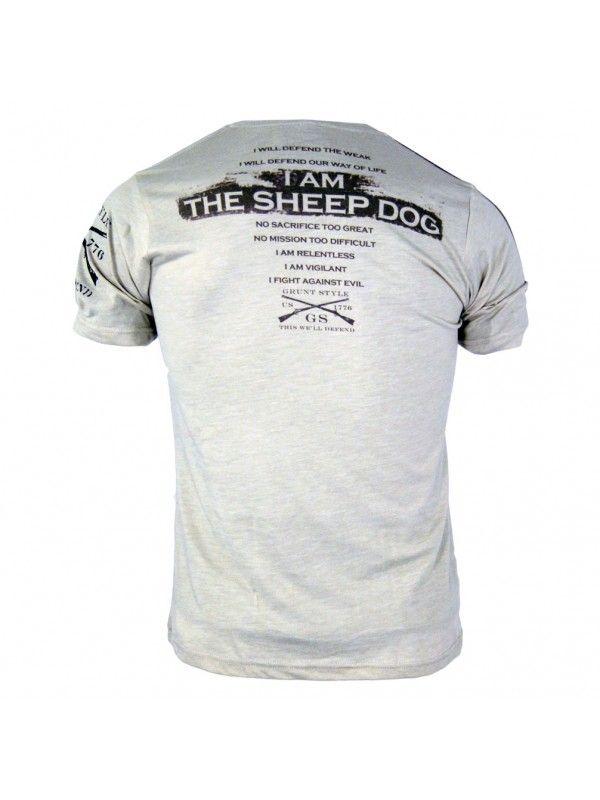 $29.95 The Sheep Dog