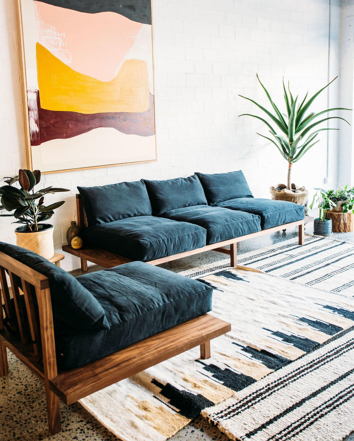 Homeware/ J.D.Lee Furniture