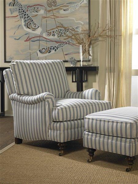 vanguard furniture room scene vgf rs 176 coastal lifestyle and