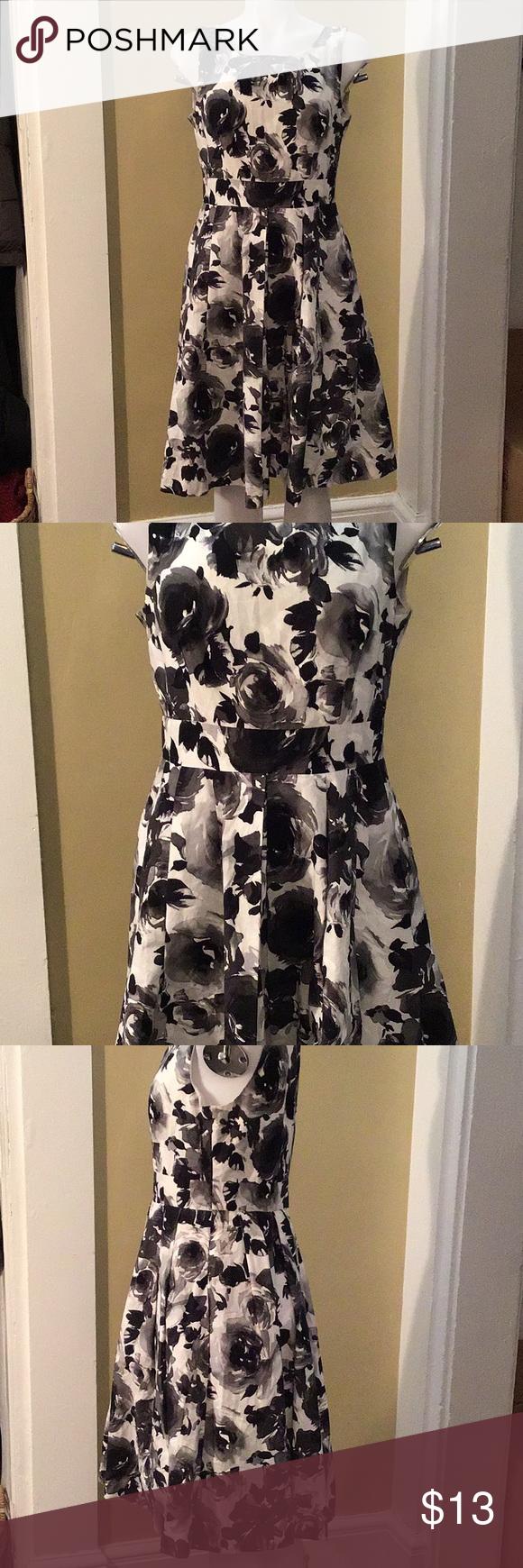 H M Dress Hm Dress Dresses Clothes Design