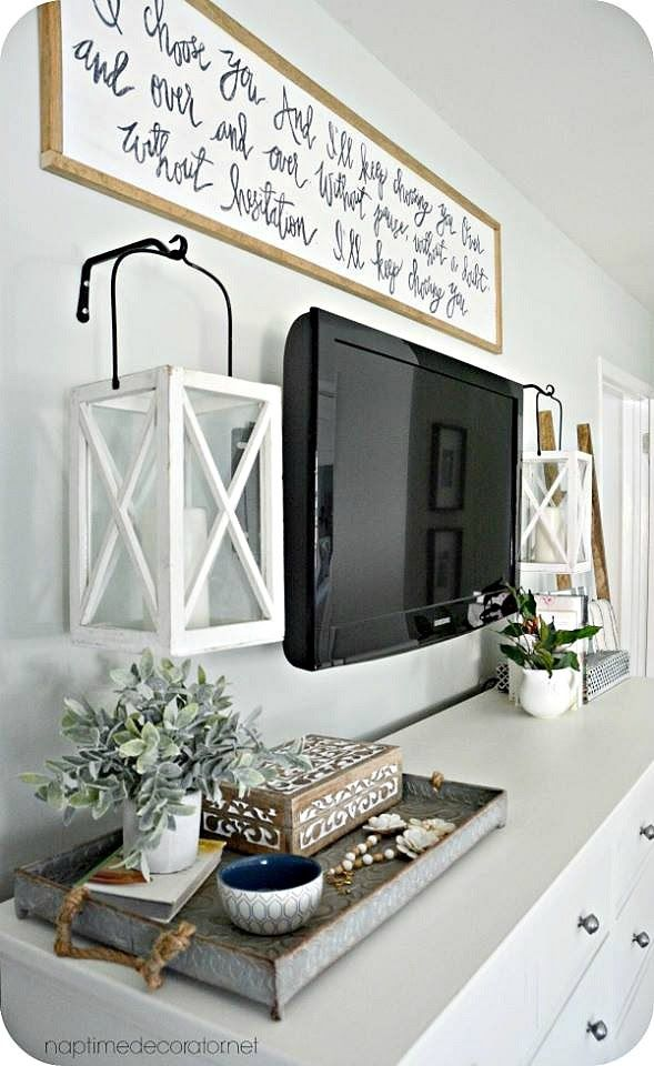 Renovate your Master Bedroom on a Budget! - Design DIY Ideas