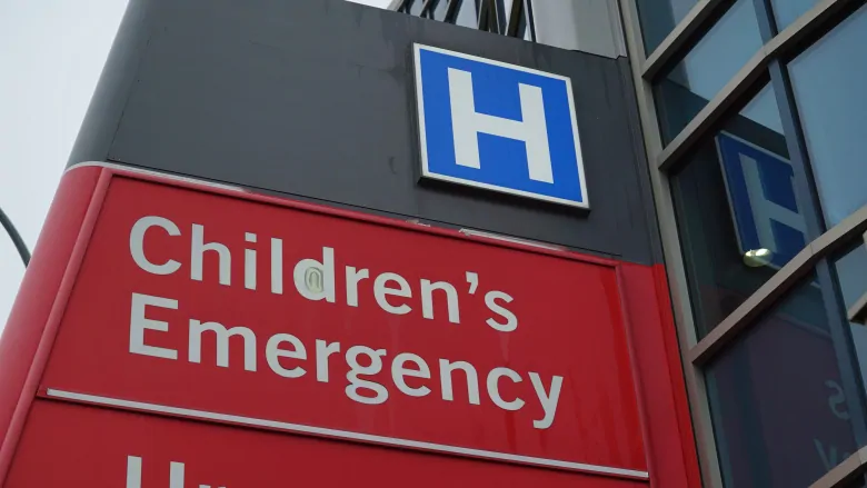 2 infants died after not receiving emergency air transport