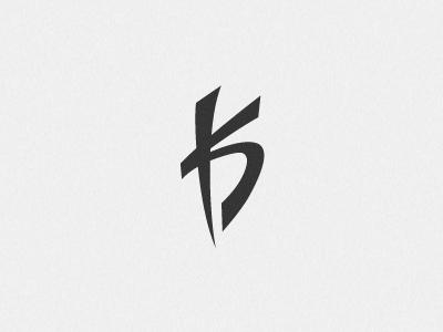Ks Monogram Create Logo Design Logo Design Text Logo Design