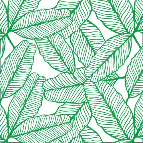 Jungle Jumbo In Green Wallpaper Peel And Stick Wallpaper Wallpaper Backgrounds