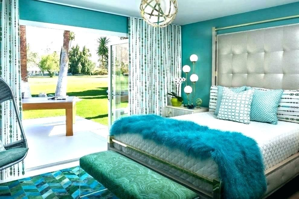 Teal Bedroom Decor Ideas And Gold Aqua Brown Living Room Pa In 2020 Turquoise Bedroom Decor Living Room Turquoise White Bedroom Decor