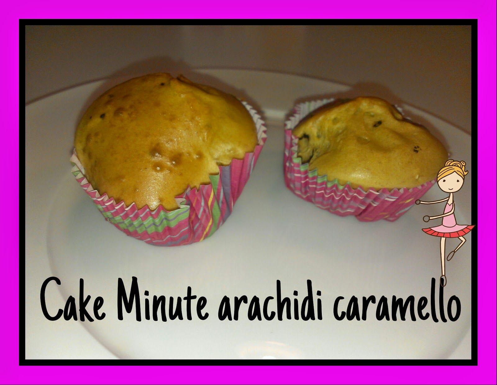 http://www.mincidelice.it/it/p-torta-iperproteica-caramello-cioccolato-sapore-arachidi---p423.html