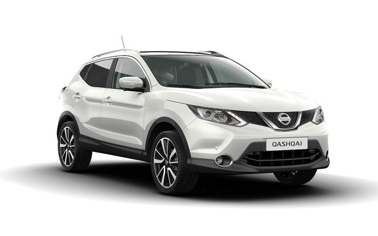 Cool Nissan 2017: Everypost Nissan Vehicles Check more at http ...