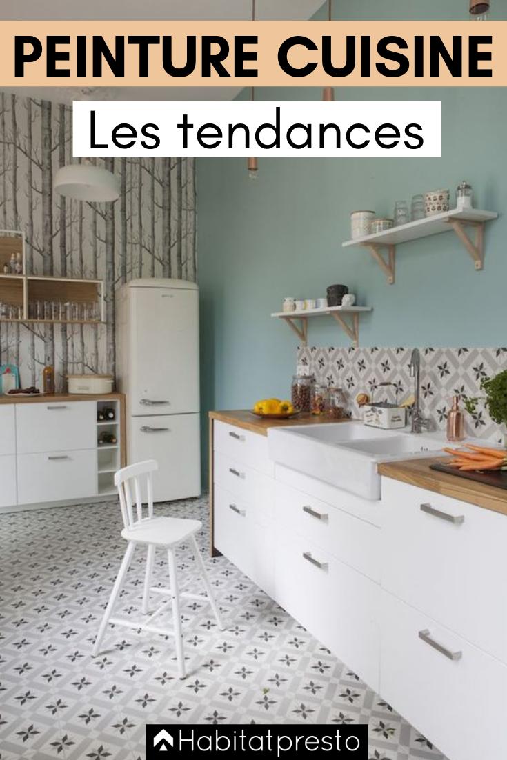 Épinglé sur Tendance Design 17