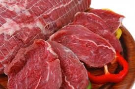 Fresh Meat Supplyer in dubai | Export Quality Meat in dubai