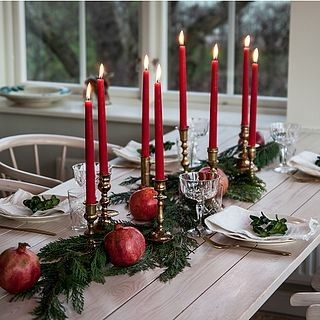150+ Last Minute Christmas Decor Ideas You'll Love To Do For Your Home - Hike n Dip