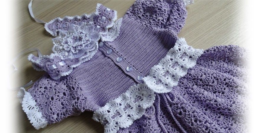 Free Pattern Free Easy Crochet Patterns Crocheting Patterns Free