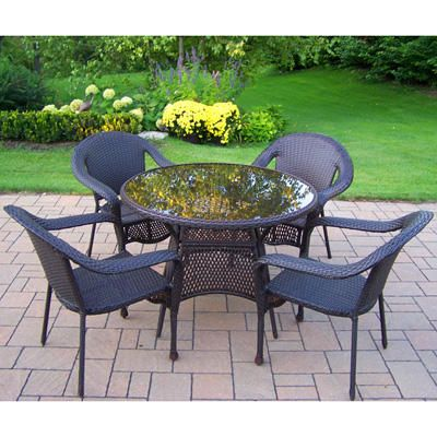 Shine Outdoor Rattan Wicker Ding sets 10 From Shine international Group Limitted market4@shininggroups.com Skype: suzen17278630 What's App : +86 13927710930 www.shininggroups.com
