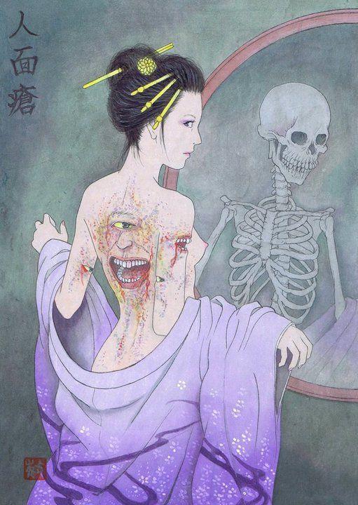 deaddreamers:    i like