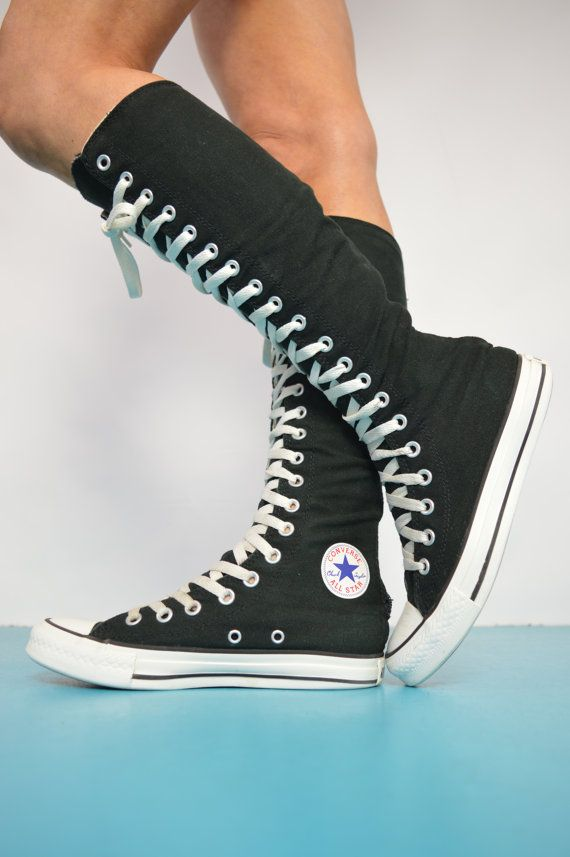 converse femme taille 36 5