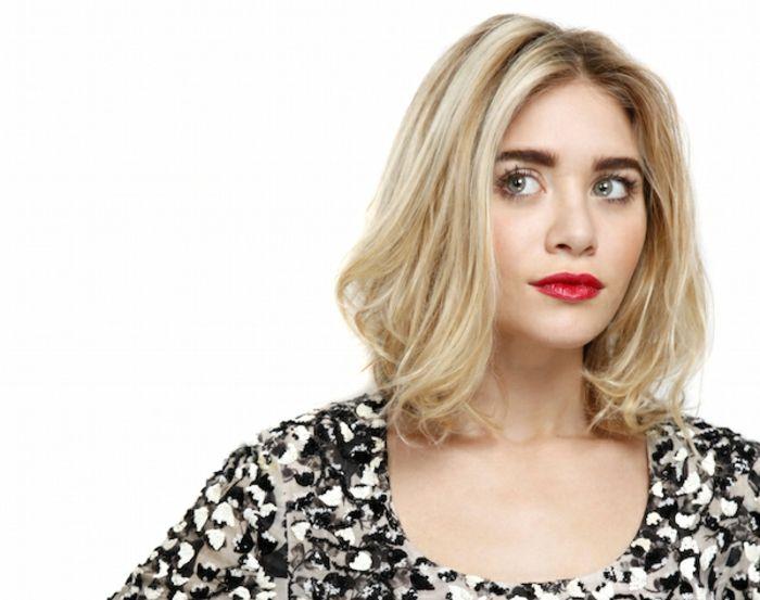 1001+ idées comment choisir sa coupe de cheveux suivant la