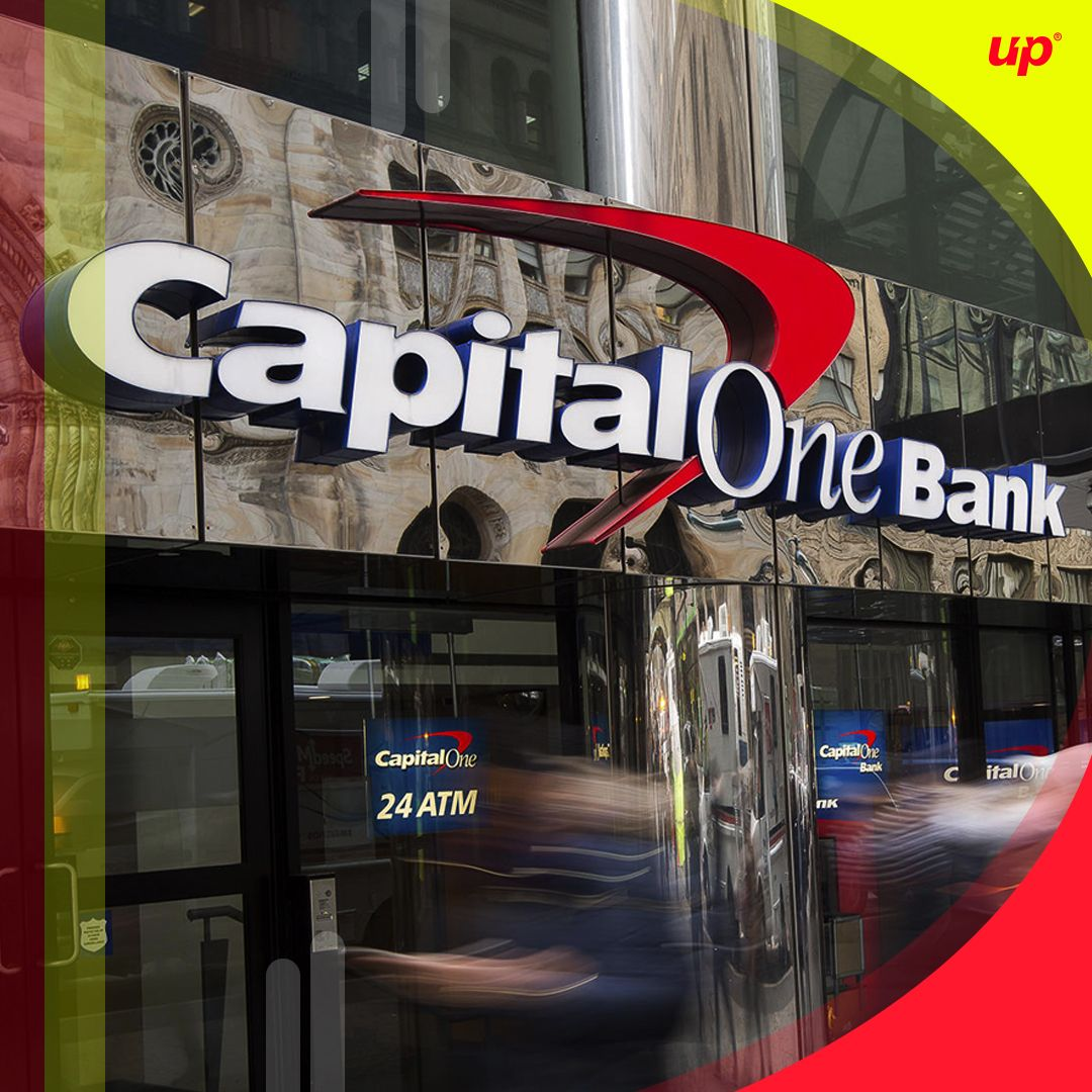 Capital One Data Breach Affected 100 Million Americans World Wide News Los Angeles Police Department Federal Law Enforcement