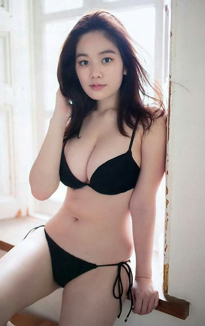 Asian Models Blog Editorial Ming Xi In Vogue China: Pin By Aleks On Miwako Kakei