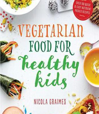 Vegetarian food for healthy kids pdf easy food and recipes forumfinder Image collections