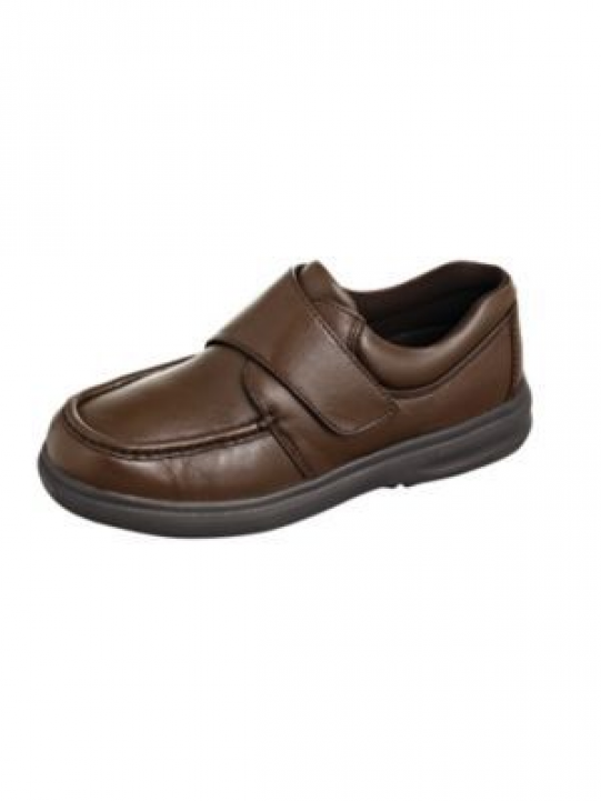 Pin On Men S Casual Shoes