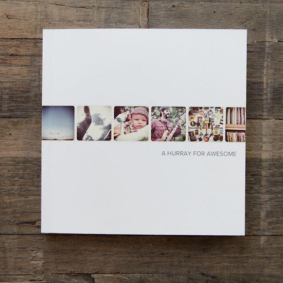 Image Result For Artifact Uprising Album Album Page Designs