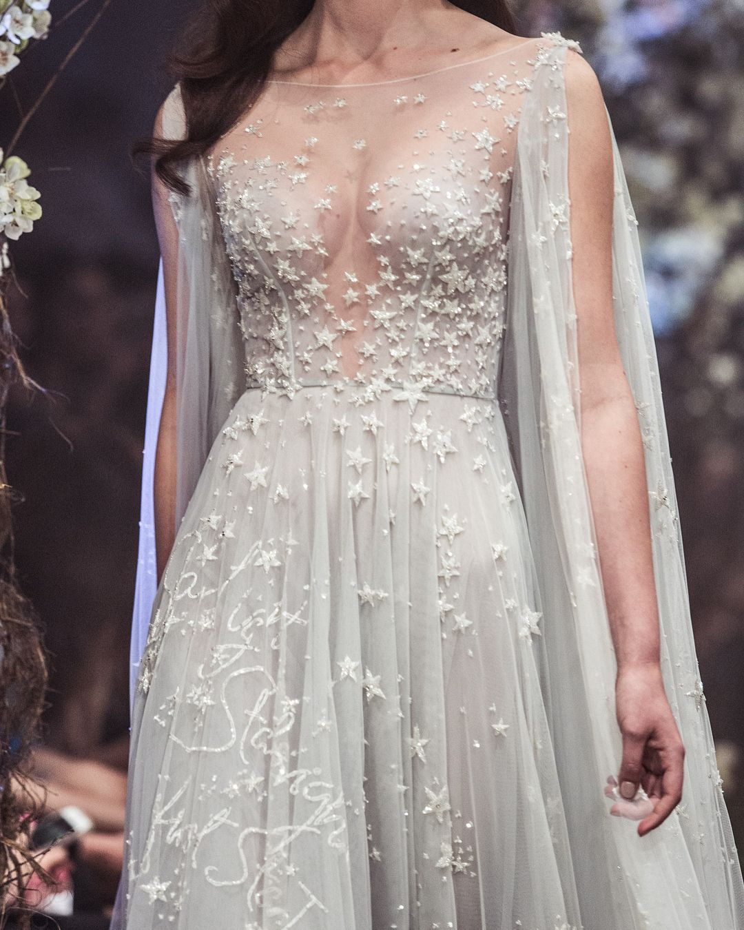 28 8k Likes 176 Comments Paolo Sebastian Paolo Sebastian On