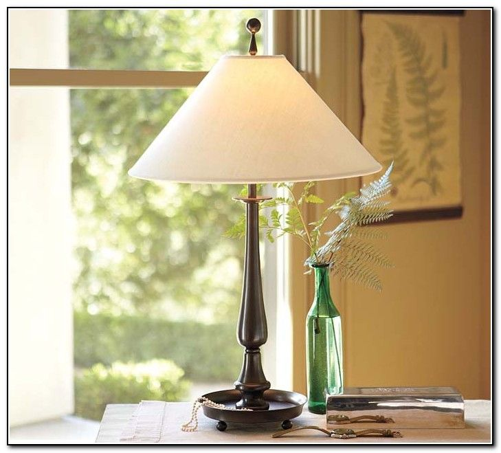 Bedside Table Lamps Modern Table Lamp Tall Table Lamps Table Lamp