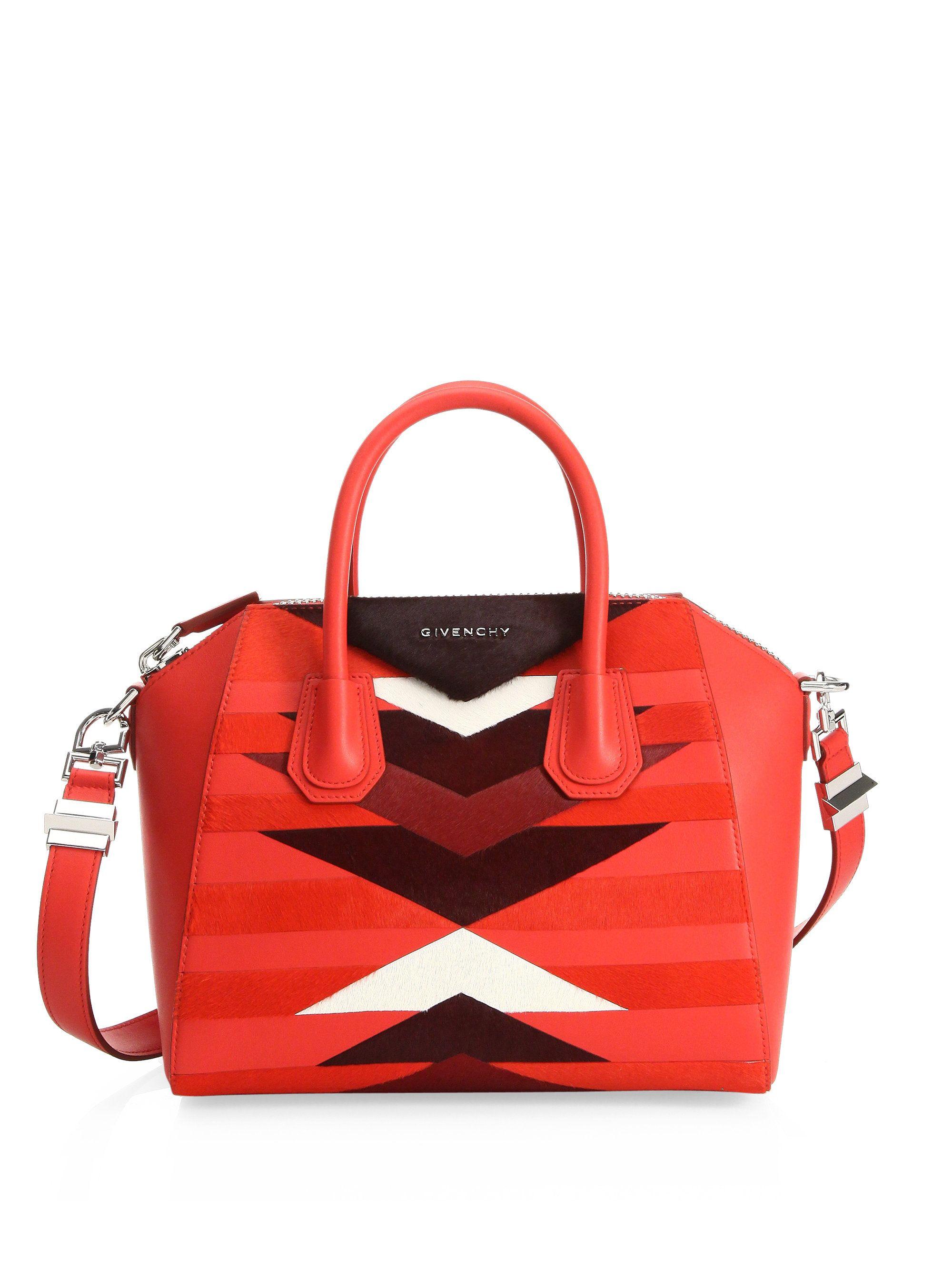 stores.saks.com heleno Givenchy Bags bbae8edc9038e