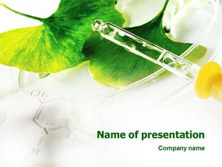 Httppptstarpowerpointtemplatebiochemistry httppptstarpowerpointtemplatebiochemistry presentation templatesbiochemistryagriculturepresentation layout toneelgroepblik Images