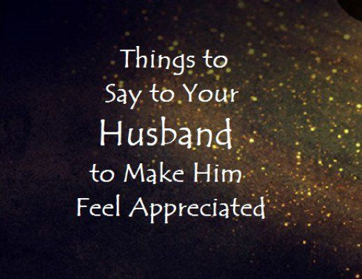 examples of thank you note appreciation messages and sayings to write in a card for a loving husband express your gratitude to the special man in your