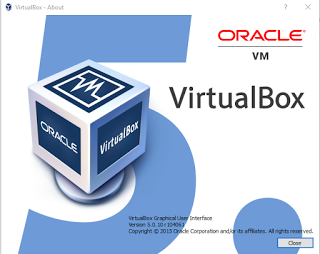 download virtualbox full version