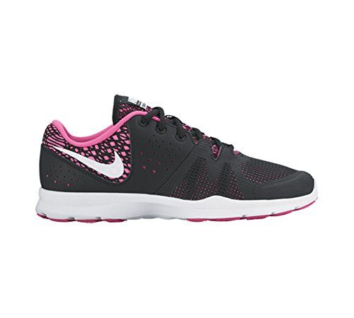 New Nike Womens Core Motion TR 3 Print Women s Fitness and Cross-Training  Shoes Trainer 5e7804b1e68