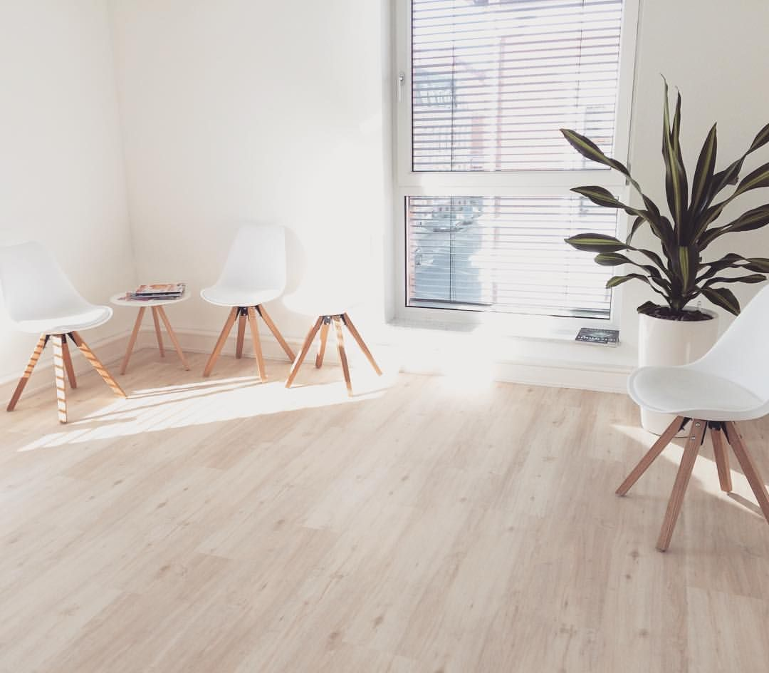 Gefallt 44 Mal 2 Kommentare Beyer Chiropraktiker Osteopathie Braunschweig Chiro Osteopathie Auf Instagram Langsam Nimmt D Interior Home Decor Furniture