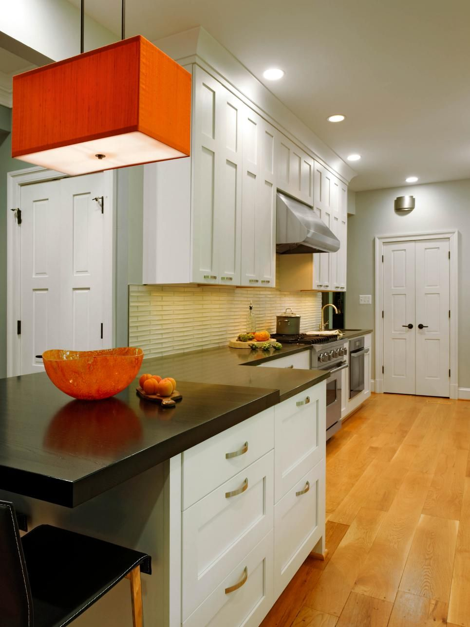 Pictures Of Small Kitchen Design Ideas From  Small Kitchen Stunning Remodel Small Kitchen Ideas Design Inspiration