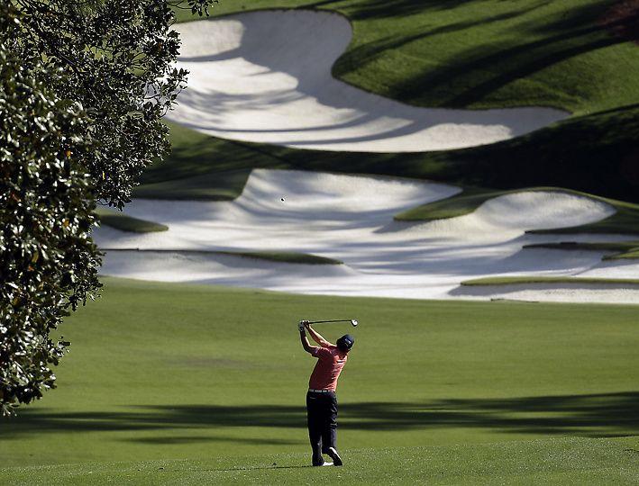 16+ Api golf tournament information