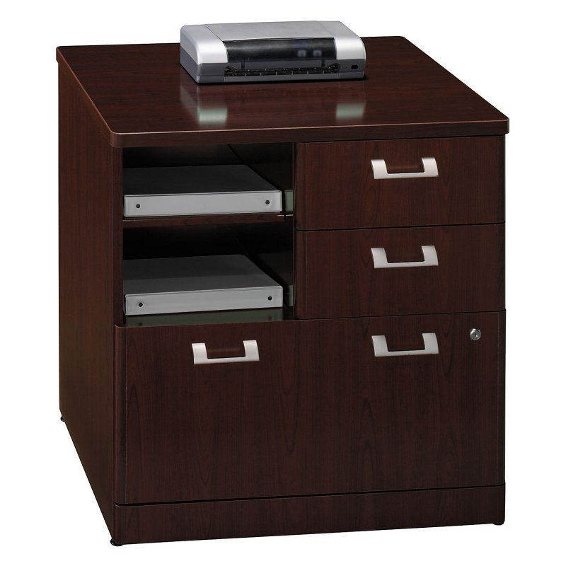 used buy filing cabinets drawer storage furniture lateral and view file quick office cubeking cabinet knoll