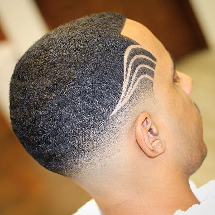 Black men curly haircuts  cool hairstyles for men  haircuts hair cuts and boy hair