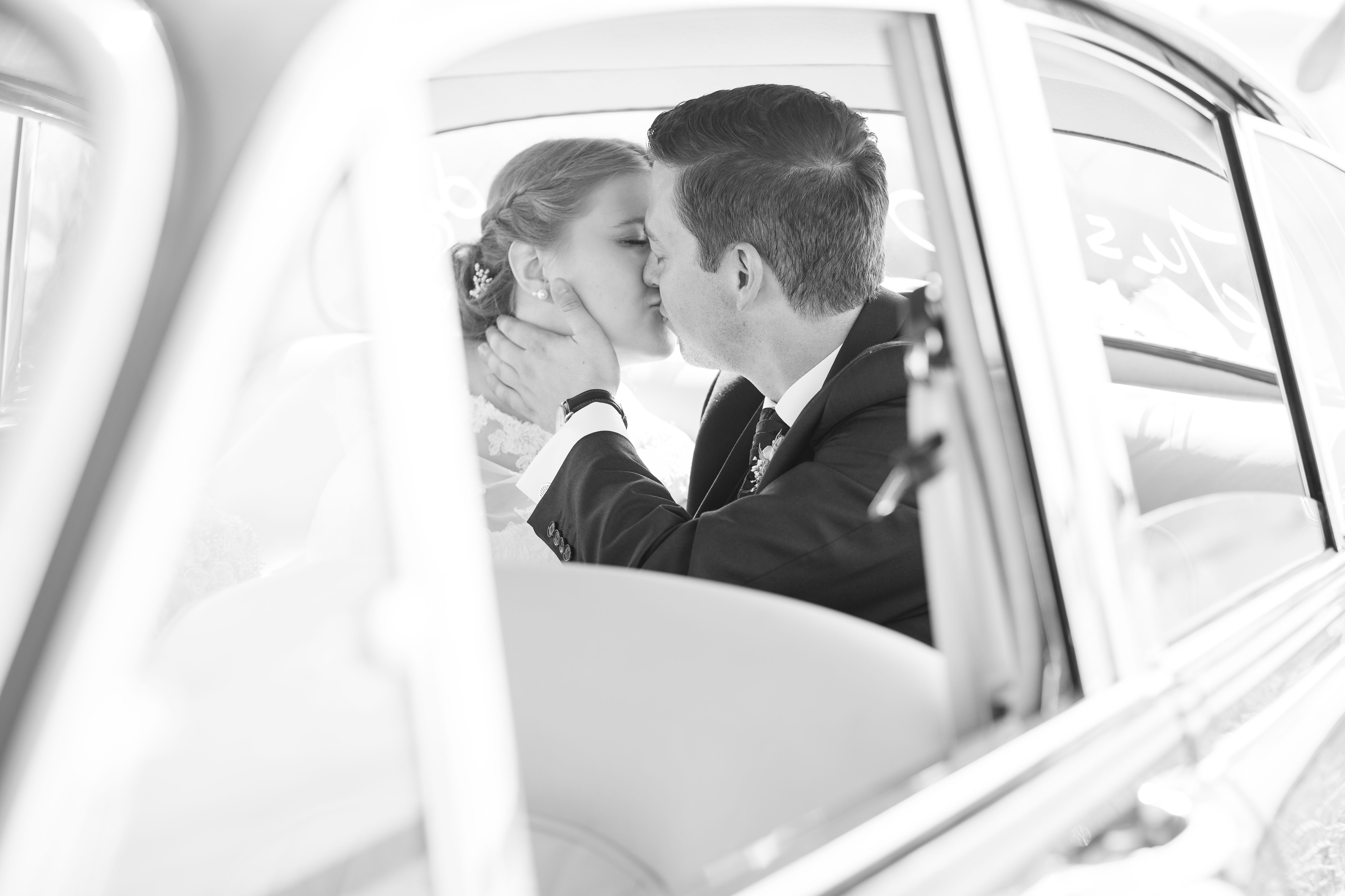 Simone Kellner Photography Heirat Koblenz Hochzeit Wehr Hochzeitsportraits Hochzeit Hochzeitsfotografie