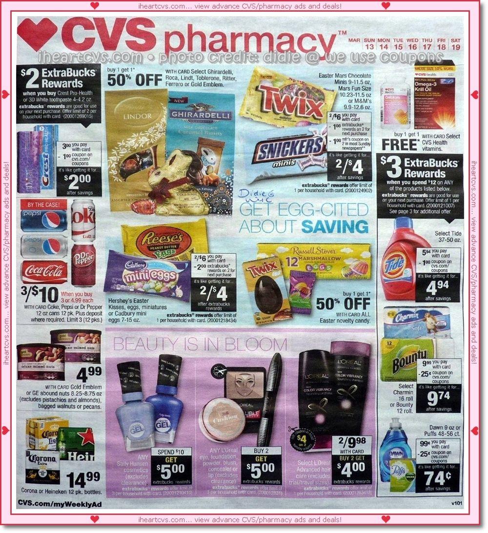 free flu shot no insurance cvs