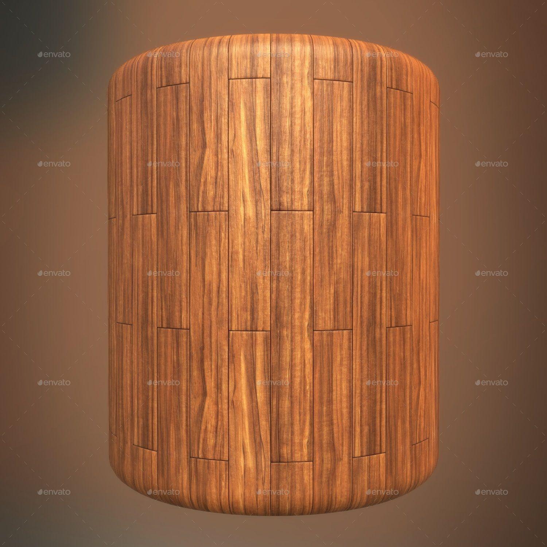Wood floor plank floor wood plank wood floor ideas in