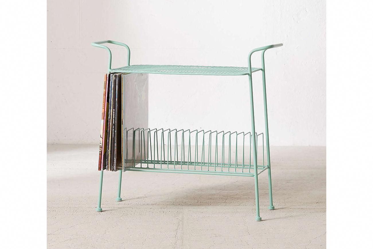 This week the best furniture finds under u cheap thrills