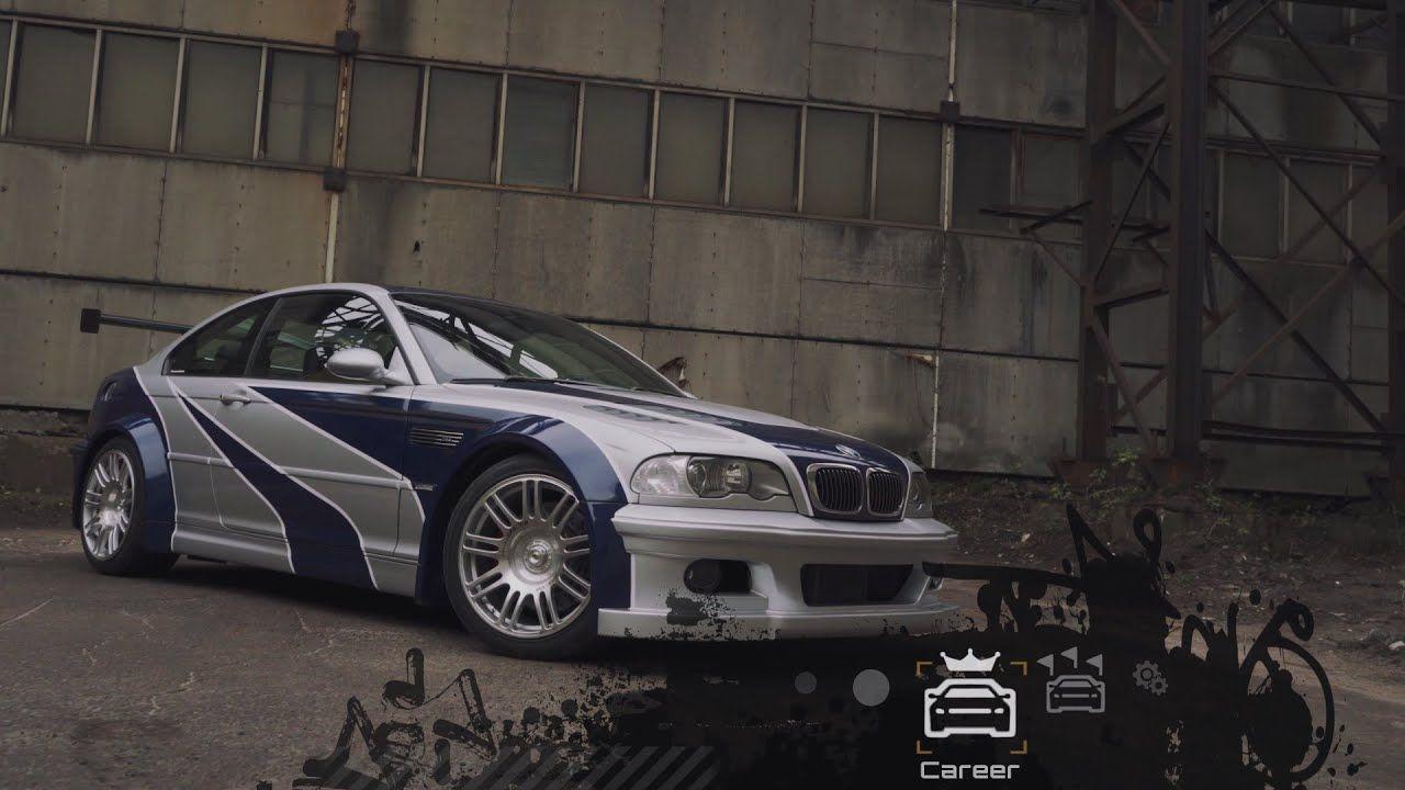 Bmw M3 Gtr Bmw M3 Bmw Classic Cars Bmw