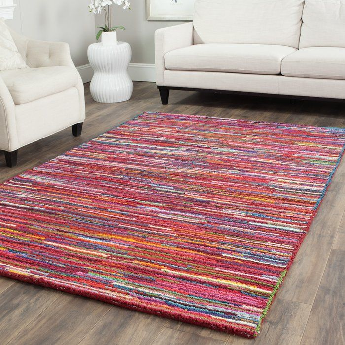 Find Area Rugs at Wayfair & enjoy Free Shipping on over 10,000 area ...