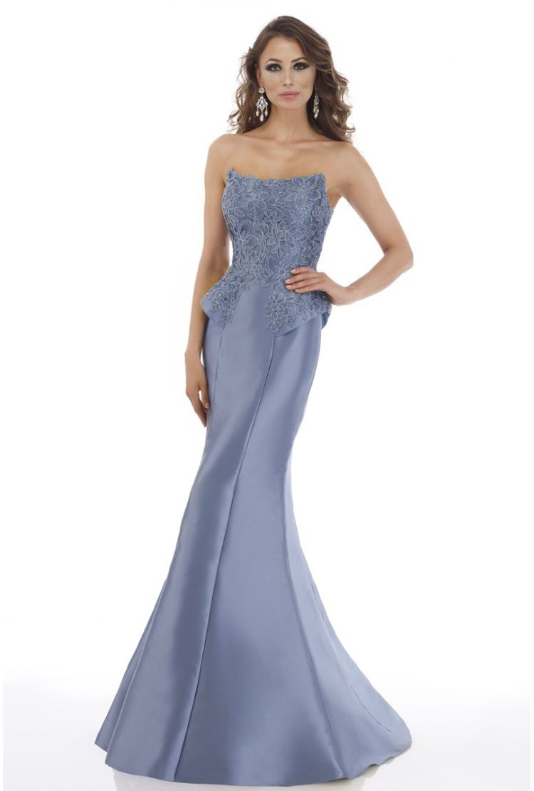 Pin by Virginia's Bridal on Feriani Mothers | Dresses ...
