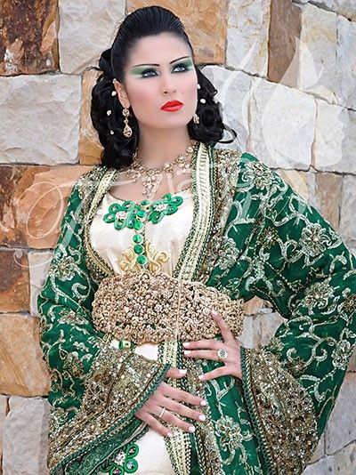 magnifiques caftans de mariage bijoux perl s boutique caftan pinterest caftans oriental. Black Bedroom Furniture Sets. Home Design Ideas