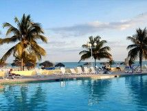 Viva Wyndham Fortuna Beach, Freeporthttp://www.eventlokale.com/de/localities-list.html?find&searchterm=&listLocalities_countryID=19&typeID=0&suitableID=0