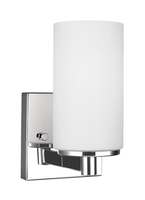 Bathroom Lighting In Stock In Nz Imported Luxury Lighting For New Zealand In 2020 Wall Sconce Lighting Wall Lights Sea Gull Lighting