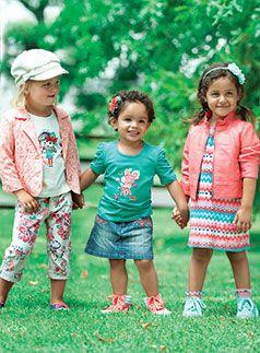 Pumpkin Patch Australia Quality Kids Clothing Online Emma Kids